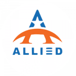 Allied Construction and Restoration
